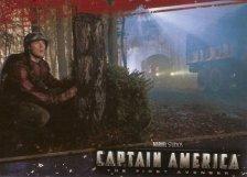 captain america trading card pics 10