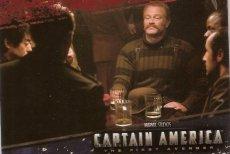 captain america trading card pics 5