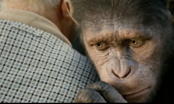 rise of the planet of the apes trailer shot 1