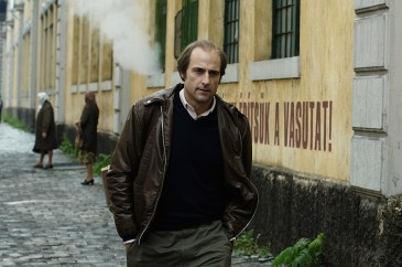 Mark Strong - Tinker Taylor Soldier Spy