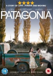 Patagonia DVD (heyuguys.co.uk)