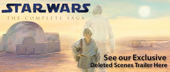 star wars deleted scene gallery