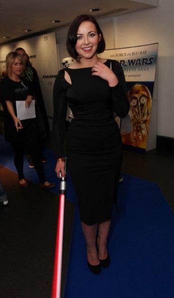 Star Wars Lightsaber Party (14)