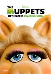 muppets-movie-poster-miss-piggy-01