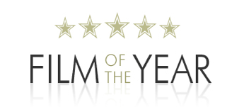 film of the year logo