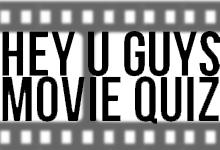 heyuguys movie quiz logo