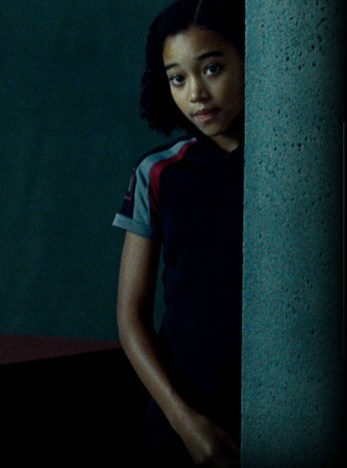 The Hunger Games promo 12