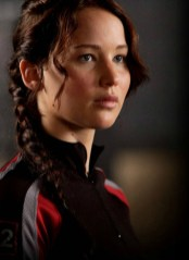 The Hunger Games promo 2