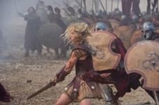 Wrath of the Titans - Rosamund Pike
