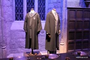 Harry Potter Studio Tour - HeyUGuys (16)