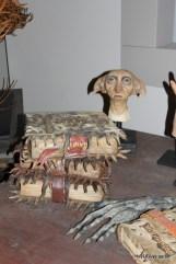 Harry Potter Studio Tour - HeyUGuys (179)