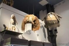 Harry Potter Studio Tour - HeyUGuys (180)