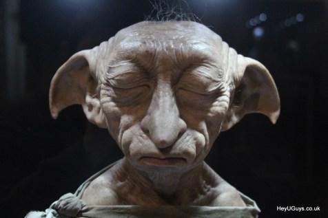 Harry Potter Studio Tour - HeyUGuys (185)