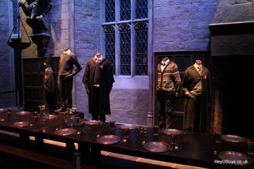 Harry Potter Studio Tour - HeyUGuys (19)