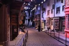 Harry Potter Studio Tour - HeyUGuys (203)