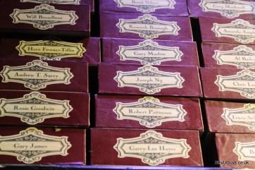 Harry Potter Studio Tour - HeyUGuys (227)