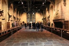 Harry Potter Studio Tour - HeyUGuys (27)