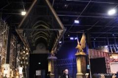 Harry Potter Studio Tour - HeyUGuys (40)