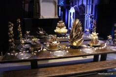 Harry Potter Studio Tour - HeyUGuys (44)