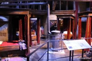Harry Potter Studio Tour - HeyUGuys (59)