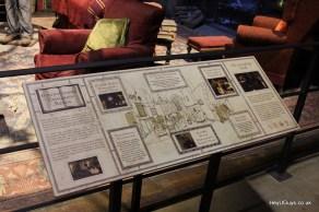 Harry Potter Studio Tour - HeyUGuys (75)