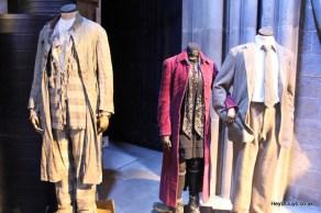 Harry Potter Studio Tour - HeyUGuys (77)