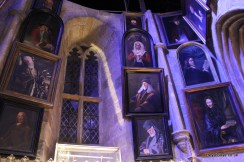 Harry Potter Studio Tour - HeyUGuys (91)