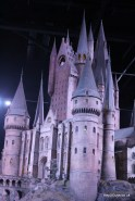 Harry Potter Studio Tour - Hogwarts Model - HeyUGuys (2)