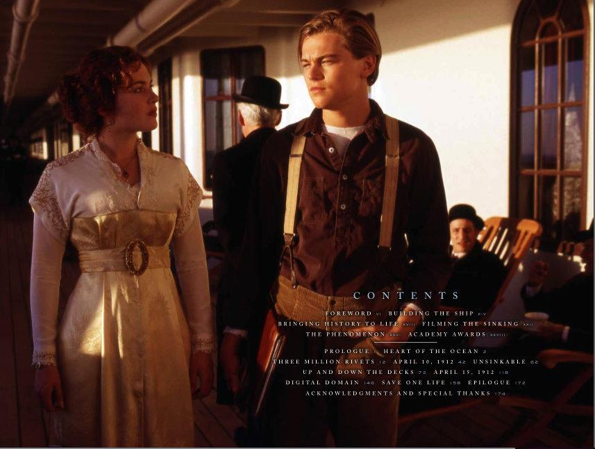 titanic film online