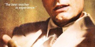 On The Road Poster - Viggo Mortensen