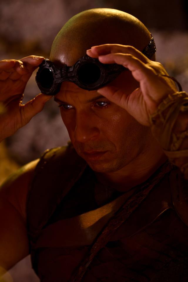 Vin-Diesel-in-Riddick