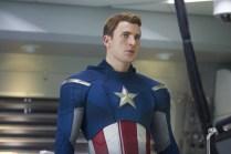 The Avengers 7
