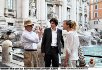 To Rome With Love 7