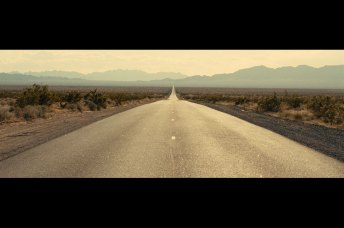 On the Road 11