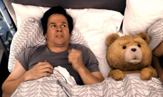 ted (12)