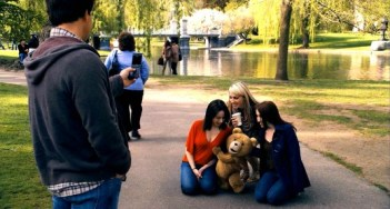 ted (8)