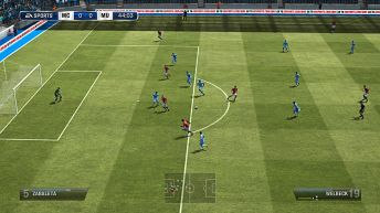 FIFA13_5