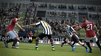 FIFA13_6