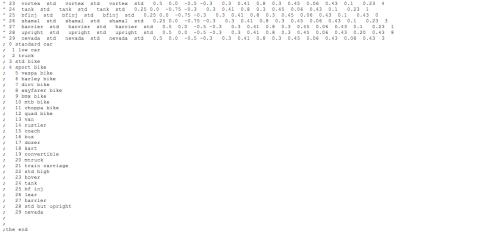 GTAV_code_3