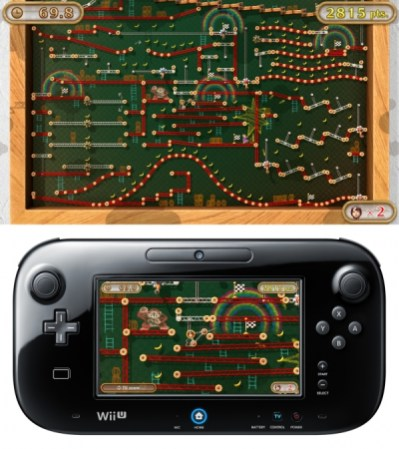 Nintendo-Land_2012_06-06-12_003