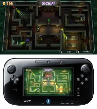 Nintendo-Land_2012_06-06-12_007