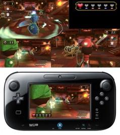 Nintendo-Land_2012_06-06-12_008