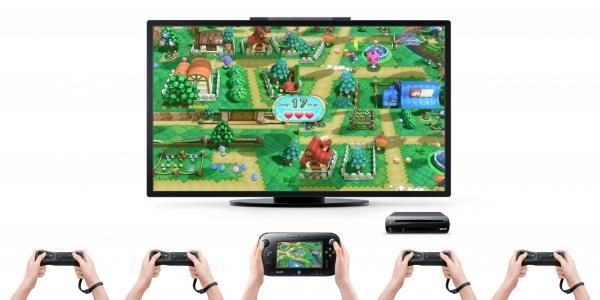 Nintendo-Land_2012_06-06-12_014