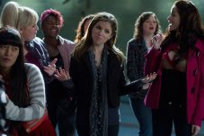Pitch Perfect 5
