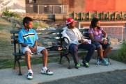 Red Hook Summer 10