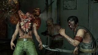 Resident Evil 6_1