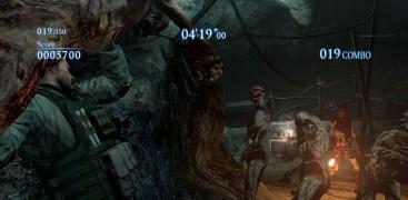 Resident Evil 6_2