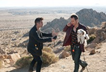 Colin-Farrell-and-Sam-Rockwell-in-Seven-Psychopaths
