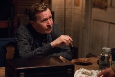 Gary Oldman in Lawless