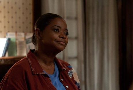 Octavia Spencer in Smashed